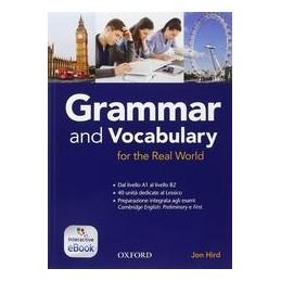 grammar--vocabulary-sbobkkey