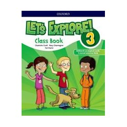 lets-explore-3-dvd