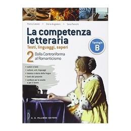 competenza-letteraria-2-ebook