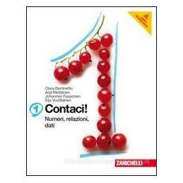 CONTACI! 1 +PDF