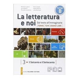LETTERATURA-NOI-EBOOK