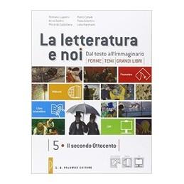 LETTERATURA-NOI-LEOPARDI