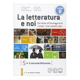 letteratura-e-noi-56-leopardi-ebook
