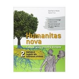 humanitas-nova-2--et-augusto-lettcrist