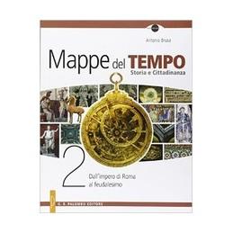 mappe-del-tempo-2--impero-roma-feudales