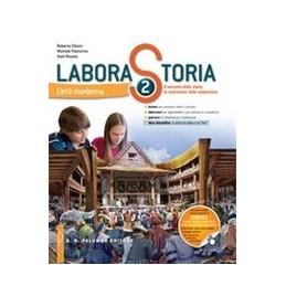 laborastoria-2-storica-dvd