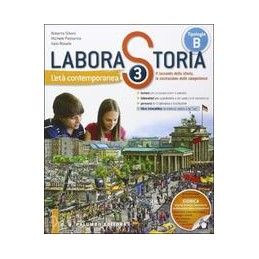 laborastoria-3-storica-ebook