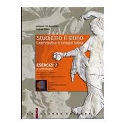 studiamo-il-latino--eserc2-quadebook