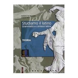 STUDIAMO-LATINO-TEORIA-BN-EBOOK