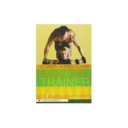 PERSONAL TRAINER A