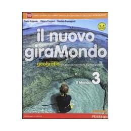 nuovo-giramondo-3-didaite-activebook