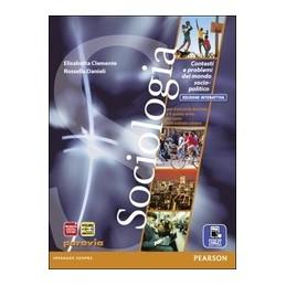 sociologia-x-tr-lsu-edizinterattiva