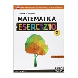 matematica-in-esercizio-2-mymathlab