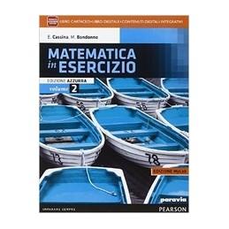 matematica-in-esercizio-azzurra-2-mylab