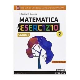 matematica-in-esercizio-smart-2-mymathl
