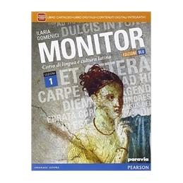 monitor---edizione-blu