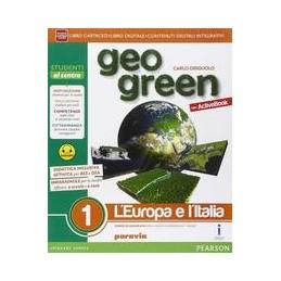 geo-green-1-ed-ab-volabitedid