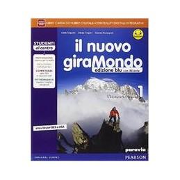 nuovo-giramondo-1-ed-blu--atlabitedid