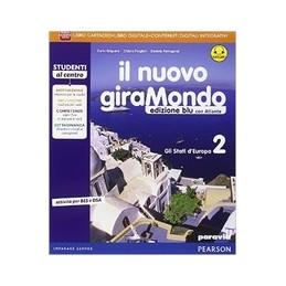 nuovo-giramondo-2-ed-blu--atlabitedid