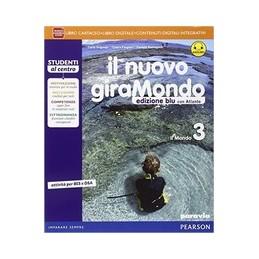 nuovo-giramondo-3-ed-blu--atlabitedid