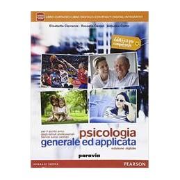psicologia-generale-applicata-vanno