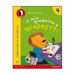mio-quaderno-a-quadretti-4