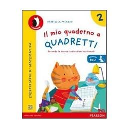 mio-quaderno-a-quadretti-2-edblu