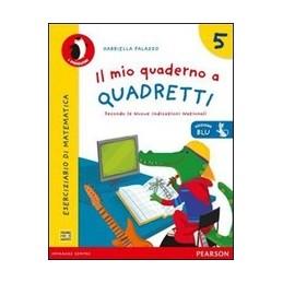 mio-quaderno-a-quadretti-5-edblu