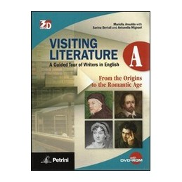 VISITING-LITERATURE-DVD