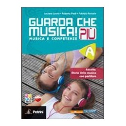 guarda-che-musica-pi-ab-ebook