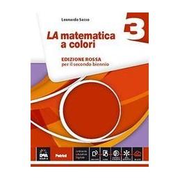 matematica-a-colori-la-edizione-rossa-volume-3--ebook-secondo-biennio-e-quinto-anno-vol-1