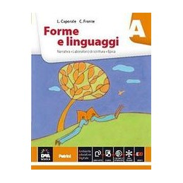 forme-e-linguaggi-volume-a-narrativa--ebook--volume-b-poesia--ebook--percorso-nei-promessi-s