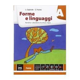 forme-e-linguaggi-volume-a-narrativa--ebook--percorso-nei-promessi-sposi-vol-u