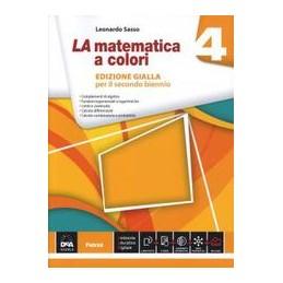 matematica-a-colori-la-edizione-gialla-volume-4--ebook-secondo-biennio-e-quinto-anno-vol-2