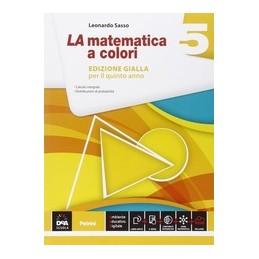 matematica-a-colori-la-edizione-gialla-volume-5--ebook-secondo-biennio-e-quinto-anno-vol-3