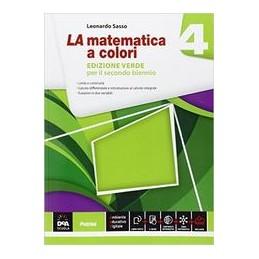 matematica-a-colori-la---edizione-verde---volume-4--ebook-secondo-biennio-e-quinto-anno-vol-2