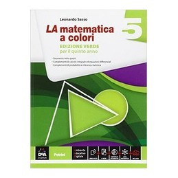matematica-a-colori-la---edizione-verde---volume-5--ebook-secondo-biennio-e-quinto-anno-vol-3