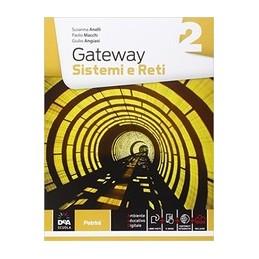 gateay---volume-2--ebook-sistemi-e-reti-vol-2
