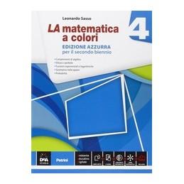 matematica-a-colori-la-edizione-azzurra-volume-4--ebook-secondo-biennio-e-quinto-anno-vol-2