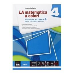 matematica-a-colori-la-edizione-azzurra-volume-4a--ebook-secondo-biennio-e-quinto-anno-vol-2
