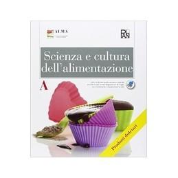 scienza-e-cultura-dellalimentazione-articolazione-enogastronomia---opzione-prodotti-dolciari-artigi