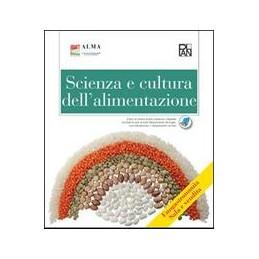 scienza-e-cultura-dellalimentazione-articolazione-enogastronomia---sala-e-vendita-vol-u