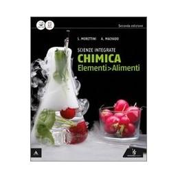 chimica-elementi---alimenti--nuova-edizione-volume-unico-1-bn--quad-competenze-vol-u