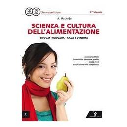 scienza-e-cultura-dellalimentazione-nuova-edizione-2-biennio-enogastronomico--me-book--risorse