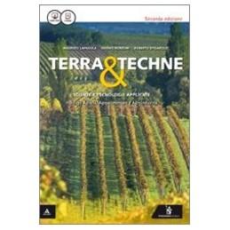 terra-e-techne-seconda-edizione-settore-tecnologico-indirizzo-agraria-agroalimentare-e-agroindustr