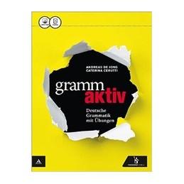 grammaktiv-volume-unico-vol-u