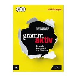 GRAMMAKTIV-VOLUME-UNICO-CON-SOLUZIONI-Vol