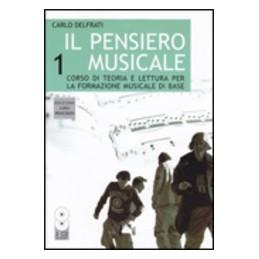 pensiero-musicale-1-portfolio-2-cd