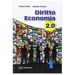 diritto-economia-20--1--vol-1