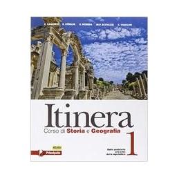 itinera-1--vol-1